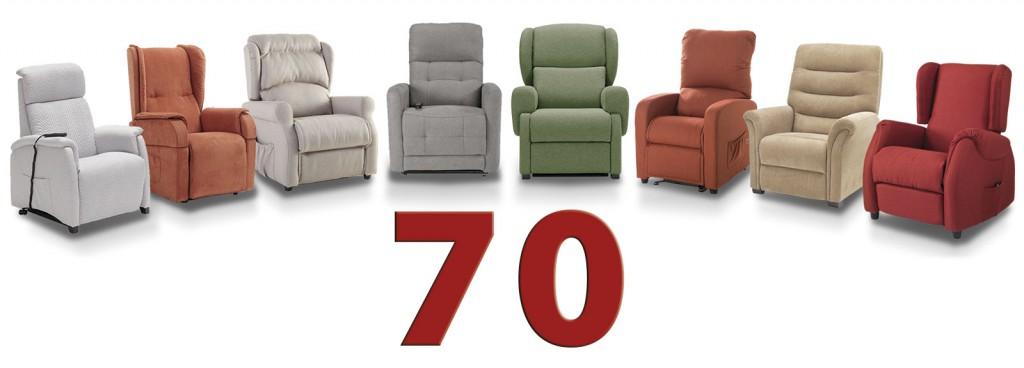 70-poltrone-relax-anziani-e-disabili-disponibili