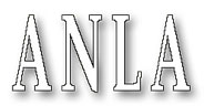 ANLA_Associazione_Nazionale_Seniores_Azienda