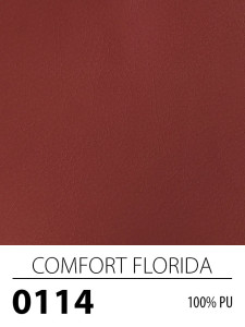 TESSUTO POLTRONE RELAX COMFORT FLORIDA 0114