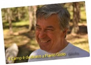 Camp2015_Flavio_Giolo