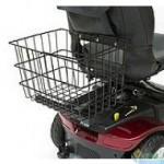 Cestino-posteriore-scooter-disabili-anziani