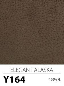 TESSUTO POLTRONE RELAX ELEGANT ALASKA Y164