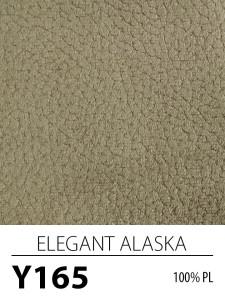 TESSUTO POLTRONE RELAX ELEGANT ALASKA Y165