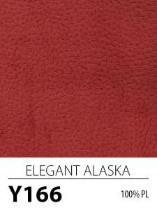 TESSUTO POLTRONE RELAX ELEGANT ALASKA Y166