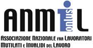 Logo-ANMIL-Associazione-Nazionale-fra-Lavoratori-Mutilati-ed-Invalidi-del-Lavoro