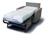 Poltrona letto