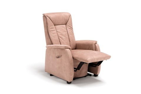 POLTRONA RELAX LIFT2 RELAX-TV
