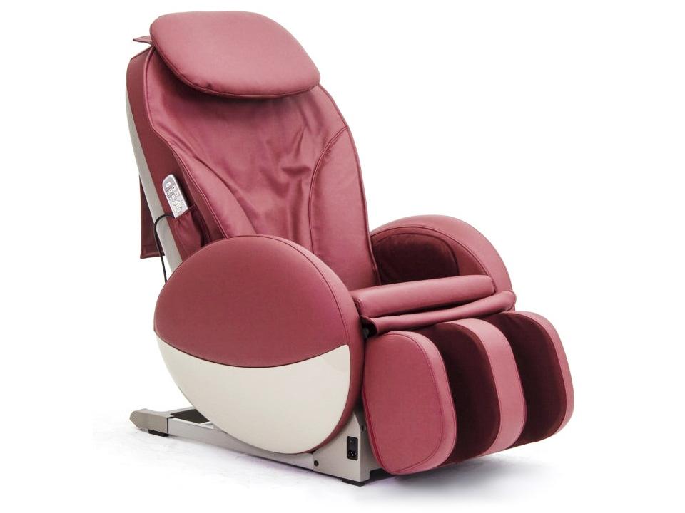 Poltrona Relax Ufficio.Poltrona Relax Per Ufficio Massaggiante