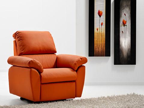 Poltrona divano relax