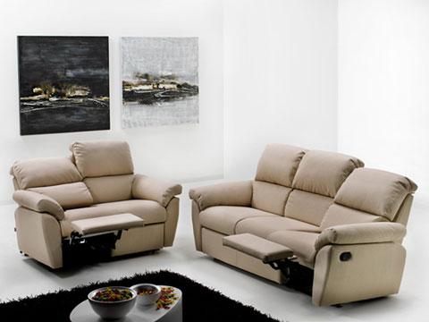 Poltrone divani relax
