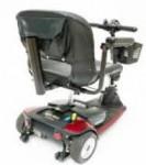 Portabastone-scooter-disabili-anziani