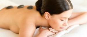 Pressoterapia-per-il-massaggio-della-schiena