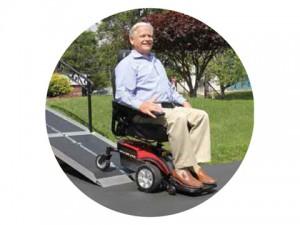 Rampe-disabili-alluminio-multi-piega