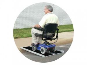 Rampe-disabili-alluminio-una-piega