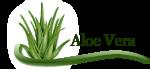Fodera esterna dei materassi Aloe Vera