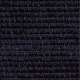 Tessuto Blu per poltrone relax