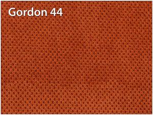 Tessuto poltrona relax reclinabile per anziani Gordon 44