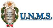 UNMS_UNIONE_NAZIONALE_MUTILATI_SERVIZIO