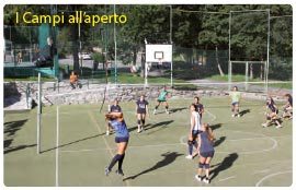 camp2015_i_campi_in_esterno