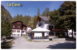 camp2015_la_casa
