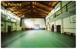 camp2015_la_palestra