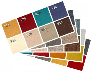 colori e tessuti offerta poltrone relax