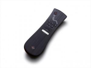 facile telecomando poltrona anziani per dolore lombare e relax