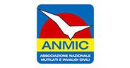 logo_anmic_logo_associazione_nazionale_mutilati_e_invalidi_civili