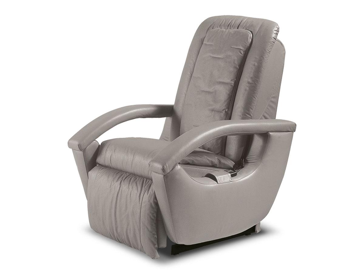 poltrona relax massaggiante gioia