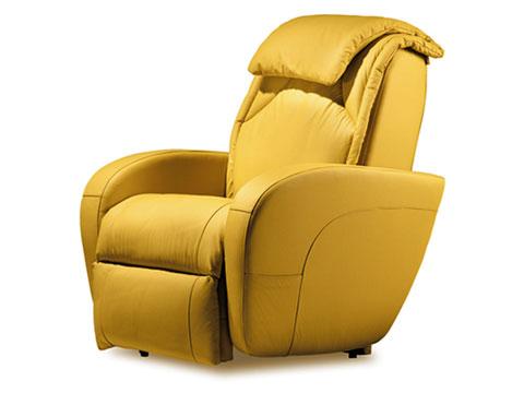 poltrona relax massaggiante ibiza chiusa