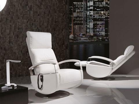 poltrone relax design