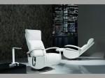Poltrone relax design TOKYO