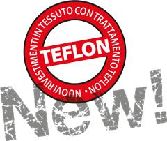 teflon_new