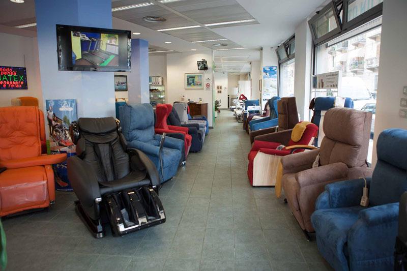 Migliore poltrona relax - Migliore esposizione casa ...