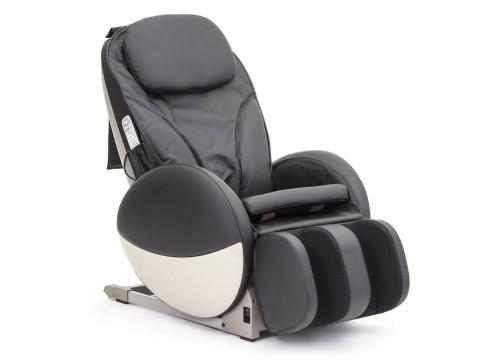 Poltrona relax per ufficio massaggiante for Poltrone x ufficio