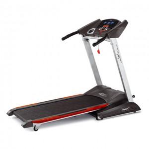 Fitness E Benessere Poltrone Relax E Scooter Elettrici Per Anziani E Disabili