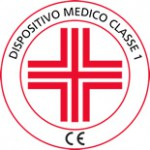 logo dispositivo medico classe 1