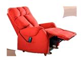 poltrone relax per anziani e disabili
