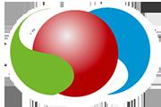 Simbolo garanzia Sanatex effettuata direttamente su poltrone relax e scooter elettrici.