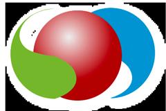 Simbolo Assistenza Sanatex