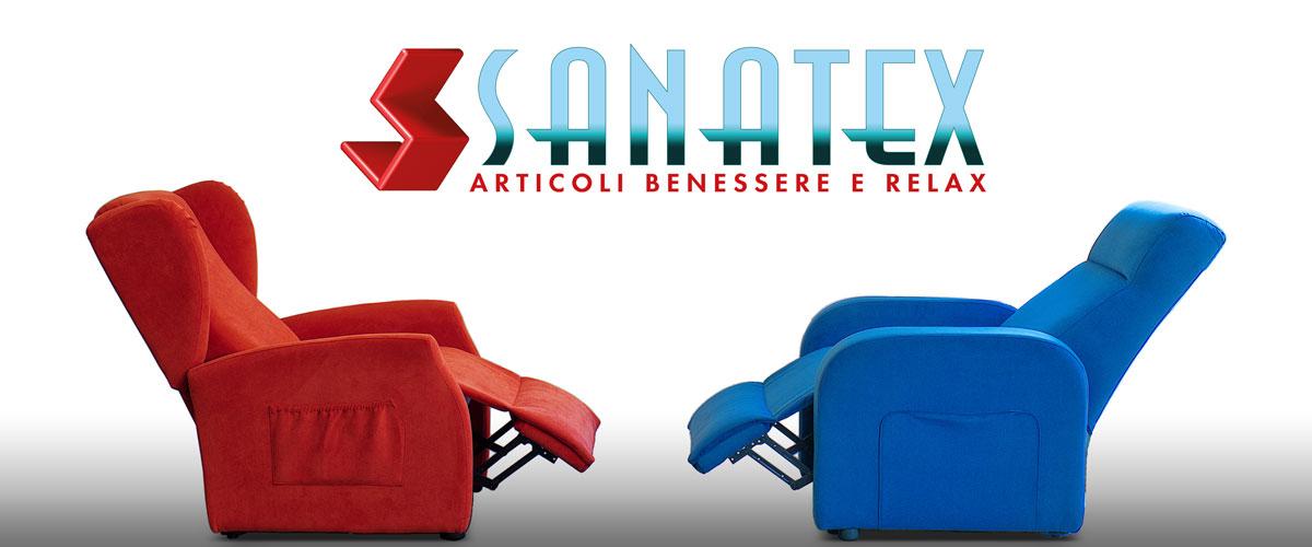 Poltrona Design Prezzi Bassi.Poltrone Relax Prezzi Bassi 100 Italiane